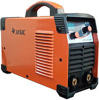 Сварочный аппарат JASIC ARC-250 (Z230)