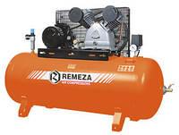 Поршневой компрессор Remeza, AirCast СБ4/С-100.LB50 4,0 кВт