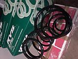 Пружины на Lexus RX 300/330/350, GX 470, LX 470, GX 460, LX 570, фото 2
