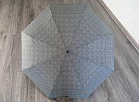 Зонт RST Унисекс система автомат