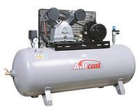 Поршневой компрессор AiRcast СБ4/С-270.LB50 4,0 кВт