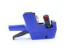 Этикет-пистолет для ценников Keyide MX-5500, фото 3