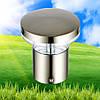 Фасадный светильник Horoz MIMOZA HL210L