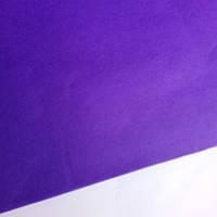 Бумага тишью  фиолетовая 50*70 см