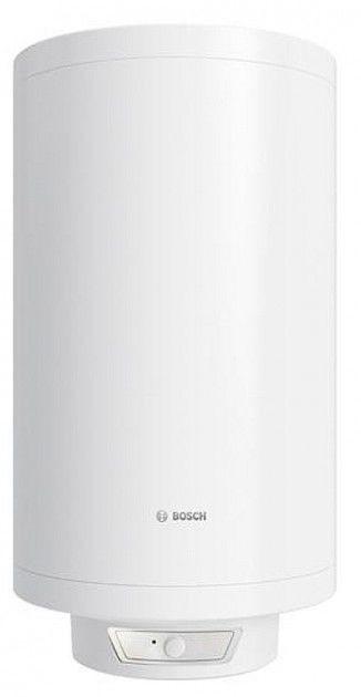 Бойлер Bosch Tronic 4000 T ES 050-5 1500W BO M1X-CTWVB