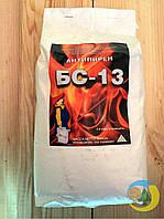 Антисептик АНТИПИРЕН БС-13 предназначен для защиты древесины от горения, плесневения, гниения, насекомых и т.д