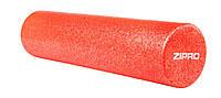 Валик для массажа Zipro, 61*15 см