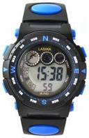Часы Lasika W-F83(наручные спортивные)