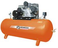 Поршневой компрессор Remeza СБ4/С-270.LB50-5,5 5,5 кВт
