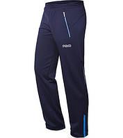 Мужские спортивные модные штаны