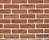 """Кирпич клинкерный ручной формовки S.Anselmo """"Selmo"""" (rustic) Praga, фото 2"""