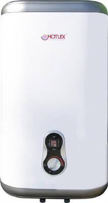 Бойлер Hotlex JV-50