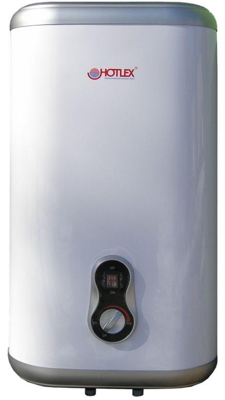Бойлер Hotlex JV-80