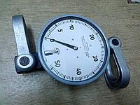 Динамометр ДПУ-50-1 (5т)