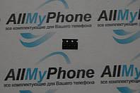 Микросхема управления зарядкой USB U2 CBTL1610A1 36pin для Apple iPhone 5S