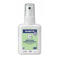 Bacillolg AF 50 мл