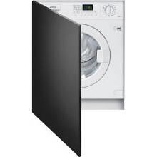 Встраиваемая стиральная машина 60 см Smeg LST147-2