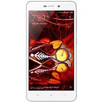 Xiaomi Redmi 4A 32Gb - Global Version, Gold