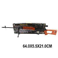 7557-1 Снайперская винтовка