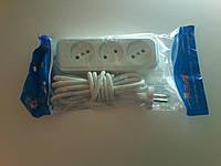 Удлинитель электрический FL-BI  3 м