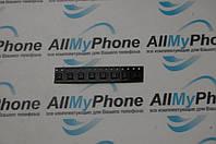 Микросхема управления сенсором BCM5976C1KUB6G BCM5976 для мобильного телефона  Apple iPhone 6 / iPhone 6 Plus