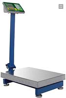 Весы товарные Jadever JBS-700М