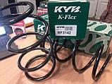 Пружины K-Flex производителя KYB (Каяба), фото 3