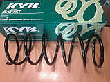 Пружины K-Flex производителя KYB (Каяба), фото 4