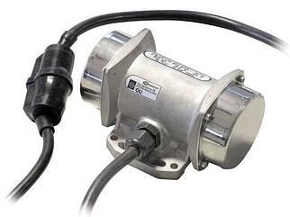 Вибратор Oli Micro MVE 20 3ph