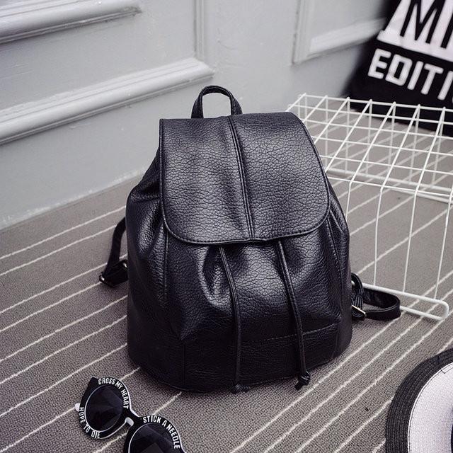 Женский рюкзак СС6899
