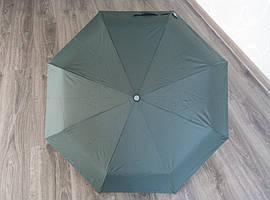 Зонт мужской Parachase Zipper система автомат