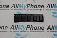 Микросхема управления питания U1202 для мобильного телефона Apple iPhone 6 / Apple iPhone 6 Plus