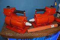 Вибратор глубинный ЭПК-1300 (г.в 3м + d76)