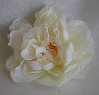 Искусственные цветы головка Пиона