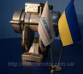 Вибратор ИВ-101Б