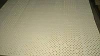 Латекс в листах толщиной 18 см 200*80 для матрасов