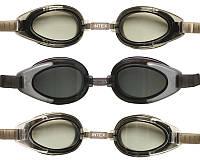 Очки для плавания Intex 55685, фото 1