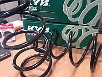 Пружины Каяба (KYB, производитель K-Flex страна Япония/Германия), фото 1