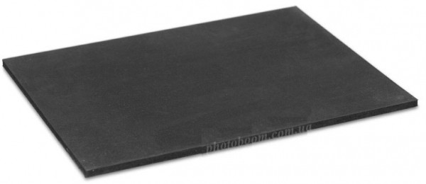 Силиконовый коврик для термопресса 40х60 см (на нижнюю плиту)