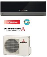 Mitsushito SMK/SMC21BG1