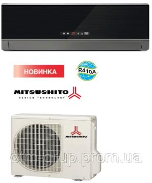 Mitsushito SMK/SMC35BG1