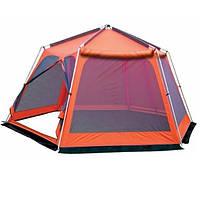 Тент-шатер Sol Mosquito Orange (SLT-009.02)