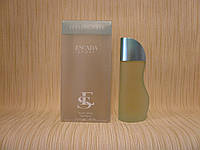 Escada - Escada Sport Feeling Free (1996) - Туалетная вода 100 мл - Редкий аромат, снят с производства
