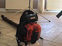 Воздуходувка Oleo-mac BV 900