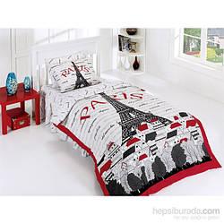 Односпальные комплекты постельного белья