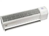 Воздушная тепловая завеса Neoclima Intellect  C 34 EU