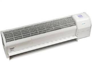 Воздушная тепловая завеса Neoclima Intellect C 14 EU