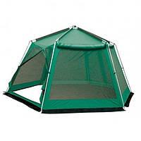 Тент-шатер Sol Mosquito Green (SLT-033.04)