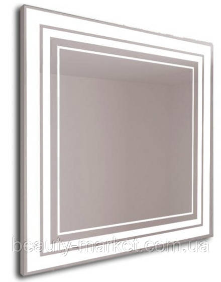 Зеркало Sandra с подсветкой