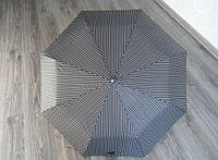 Зонт Swan Line Унисекс система полуавтомат